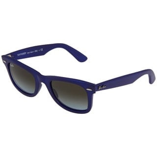 Ray Ban 'RB 2140' Original Wayfarer Sunglasses
