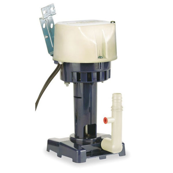 Little giant 541005 CP2-115 Evaporative Cooler Pump, 1/50 Horseposer