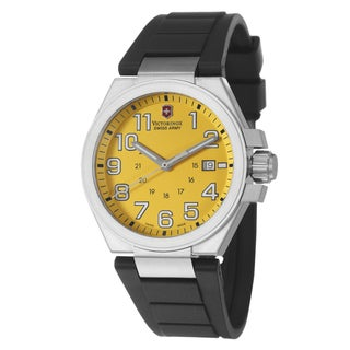 Online Swiss Watches