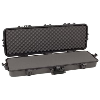 Plano Moulding 42-inch All Weather Storage Case