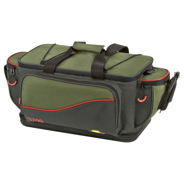 Plano Molding SoftSider X Large Tackle Bag
