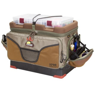 Plano Molding Large Hydro Flo Tackle Bag