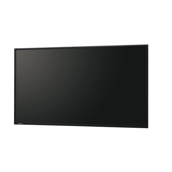 Sharp PN-U423 42-inch 1080p LED Display