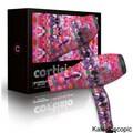 Cortisio Limited Edition Ionic Ceramic Premium Hair Dryer
