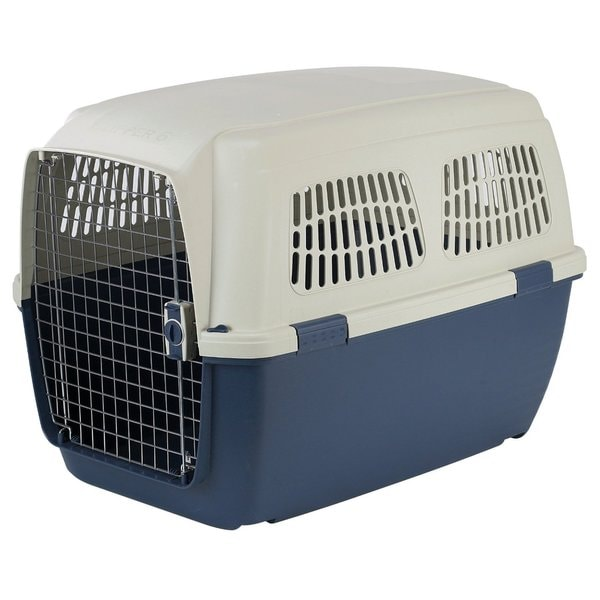 Marchioro Clipper Cayman 6 Pet Carrier