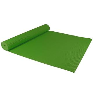 Sivan Exercise Yoga and Pilates Mat