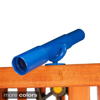 Gorilla Playsets Play Telescope