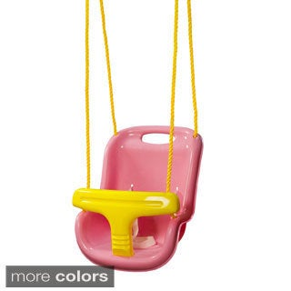 Gorilla Playsets Infant Swing