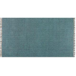 Uttermost Cascadia Cotton Rug (5' x 8')