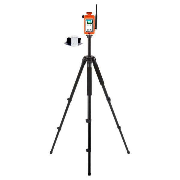 SoloShot 1 Camera Tripod