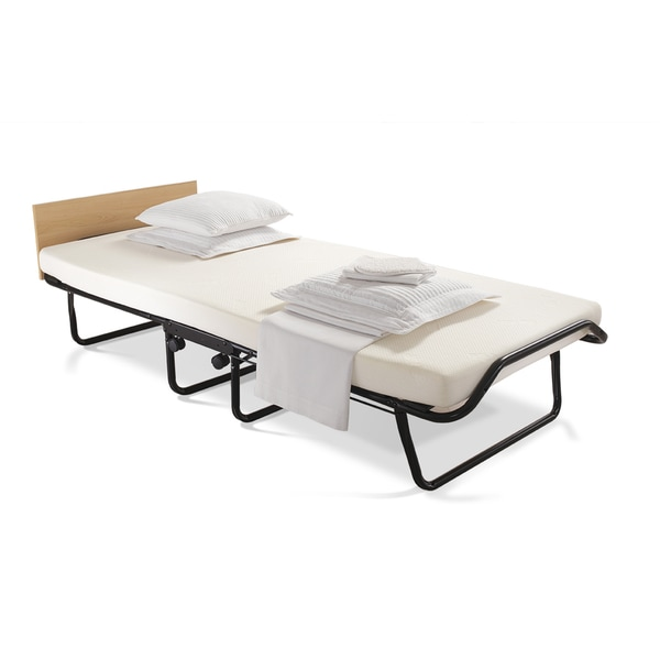 Jay-Be Sensation Memory Foam Folding Bed