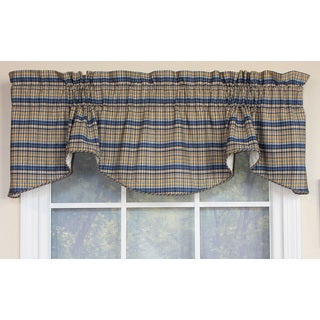 Sparrow Horizon 'M' Window Valance