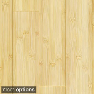 Boedika Rio Pre-finished Solid Bamboo Flooring