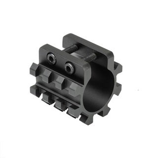 NcSTAR 1-inch Shotgun Magazine Tube Mount