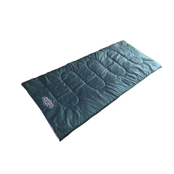 40-degree Envelope Sleeping Bag