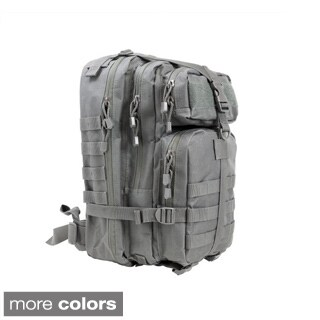 NcSTAR Vism Small Backpack
