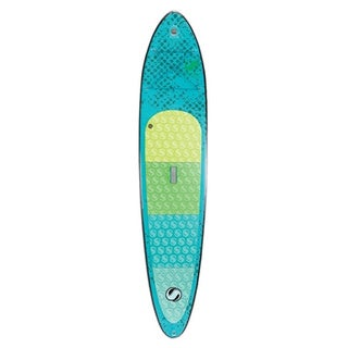 Monarch Signature Paddle Board