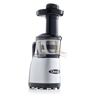 Omega VRT370HDS Low Speed Juicing System