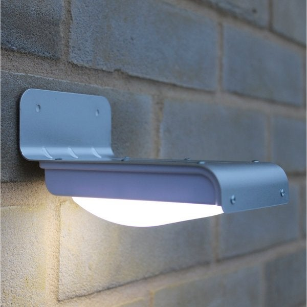 16 LED Powerful Motion Sensor Outdoor Light