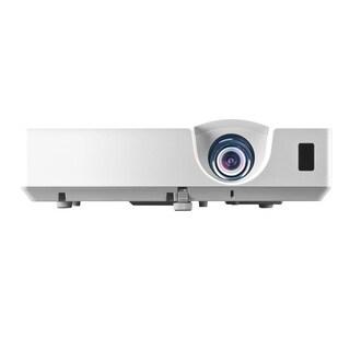 Hitachi CP-EW300 XGA 3000 Lumen LCD Projector