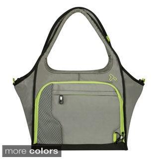 Travelon 'React' Anti-theft Tote Bag