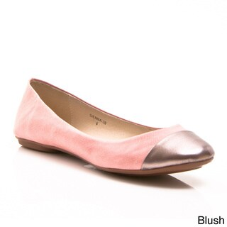 Womens Ballet Shoes, Women