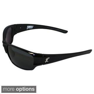 Vicious Vision 'Velocity' Black Pro Series Polarized Sunglasses