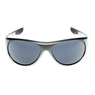 Harley Davidson Men's Wrap Sunglasses