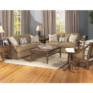 Elsa 3-piece Sofa Set