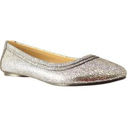 Women's Bellini Davola Silver Crackle