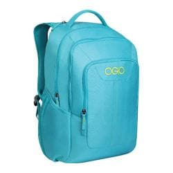 Women's OGIO Operatrix Blue Onion