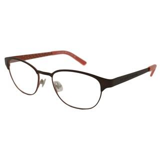Kate Spade Readers Women's Geri Rectangular Reading Glasses