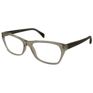 Ray-Ban Readers Women's RX5298 Cat-Eye Reading Glasses