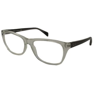 Eyeglass Frame Picker : Ray-Ban Readers Womens RX5298 Cat-Eye Reading Glasses ...