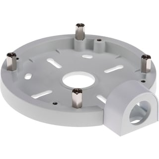 AXIS T94F01P Camera Mount for Network Camera
