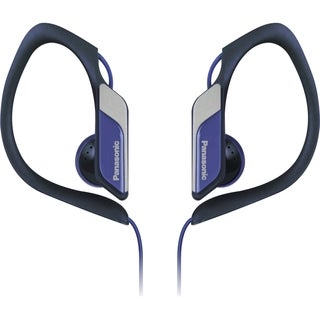Panasonic RP-HS34-A Earphone