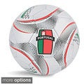 FIFA World Cup 2014 Size 5 Soccer Ball