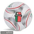 FIFA World Cup 2014 Size 5 Soccer Ball