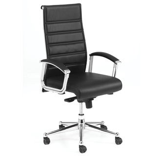 Pantera Plus Task Chair