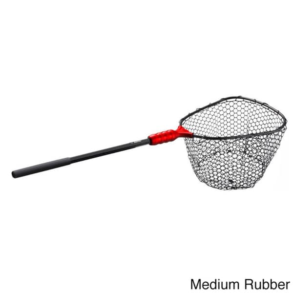 Adventure Ego Landing Net