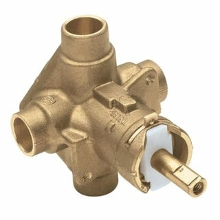 Moen 62320 Rough-in Positemp Valve
