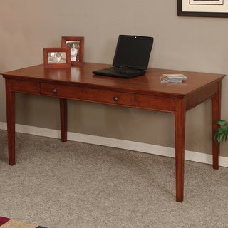 Hudson Valley 60 x 24 Writing Desk