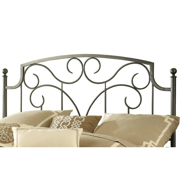 Cartwright Headboard