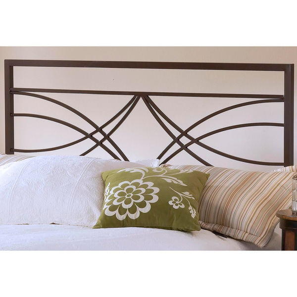 Dutton Headboard