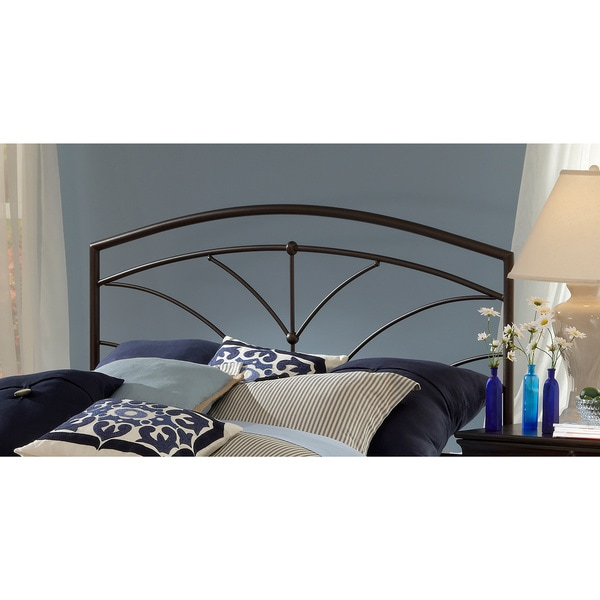 Thompson Headboard