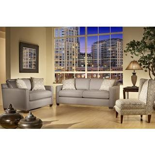 Peyton 3-piece Sofa Set