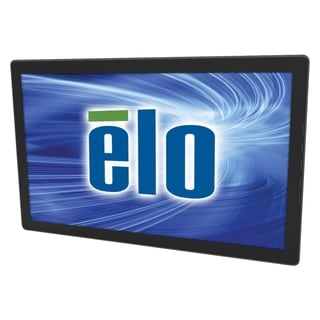 "Elo 2440L 24"" LED Open-frame LCD Touchscreen Monitor - 16:9 - 5 ms"