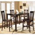 Hyland Counter Table Set