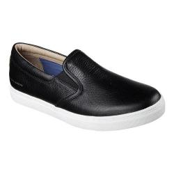 Men's Mark Nason Skechers Gower Slip On Black