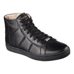 Men's Mark Nason Skechers Culver High Top Black